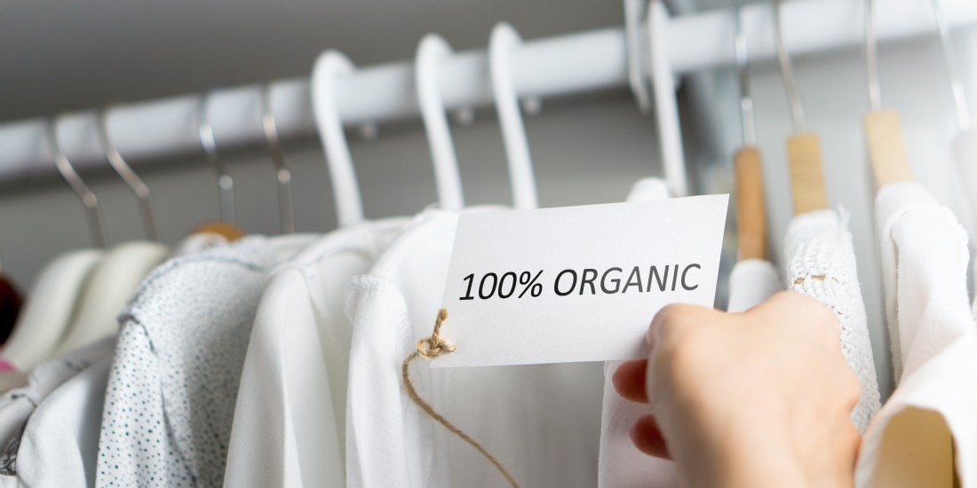 L'industrie de la mode et du textile veut passer au vert malgré le Covid-19