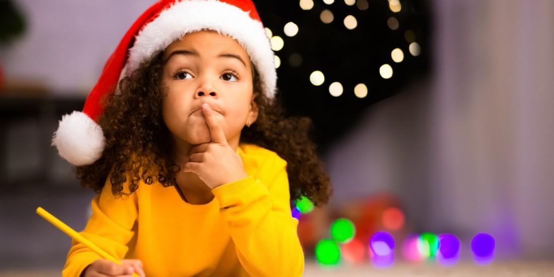 Le secteur du jouet se prépare à un 'Noël pas comme les autres'