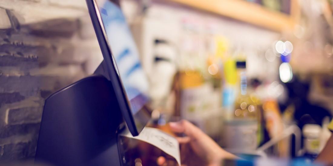 Famoco propose une nouvelle solution de paiement sans contact