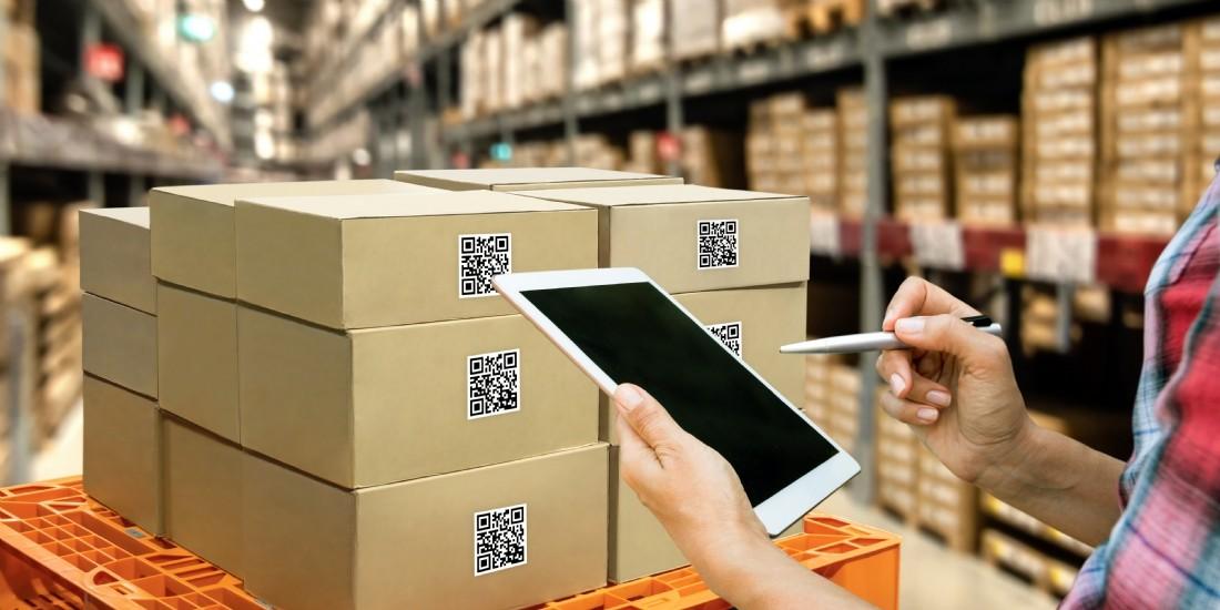 [Tribune] E-commerce : l'utilisation de la donnée dans la chaîne logistique devient primordiale