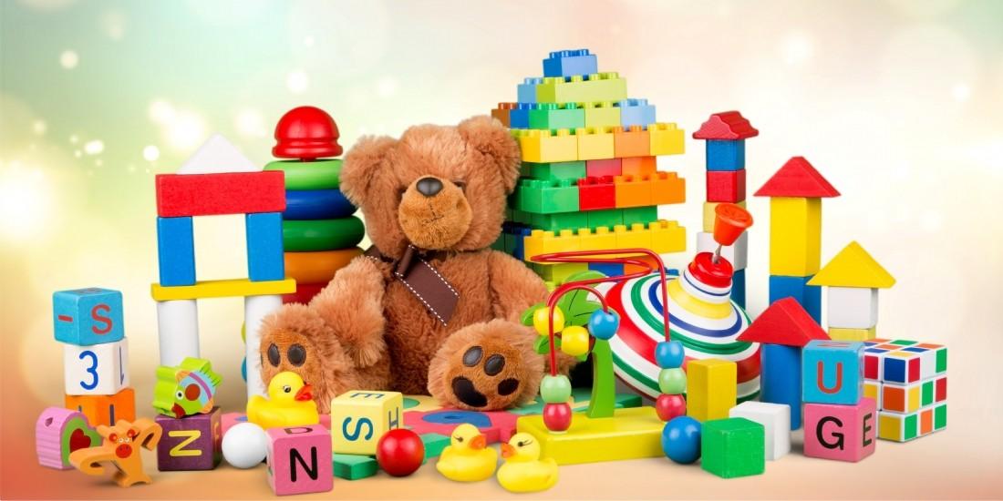 Reconfinement : un manque à gagner de 770 millions d'euros dans le secteur du jouet