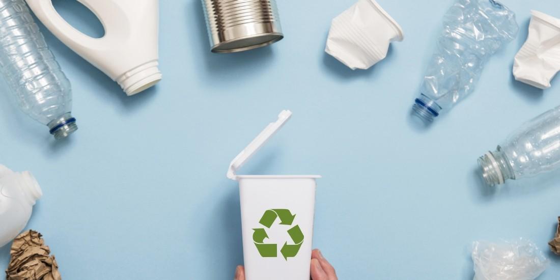 Packaging plastique: des perspectives contrastées mais rassurantes