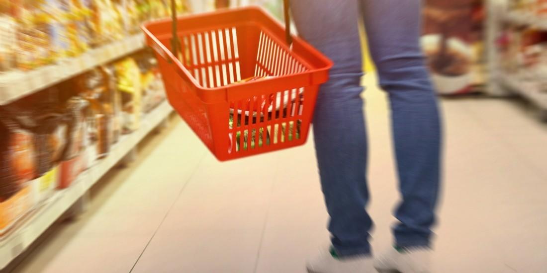 Covid-19 : quelles sont les évolutions d'achat des consommateurs français ?