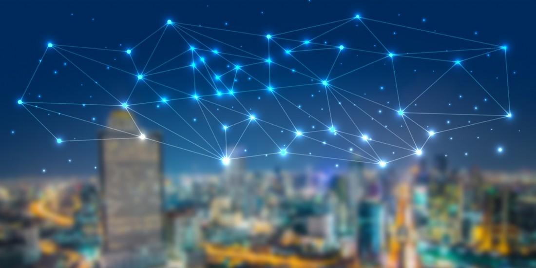 Arkéa déploie son API 'instant payment' pour les entreprises