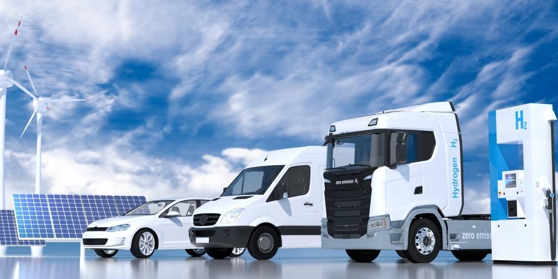 Urby investit 20 millions pour rouler plus propre