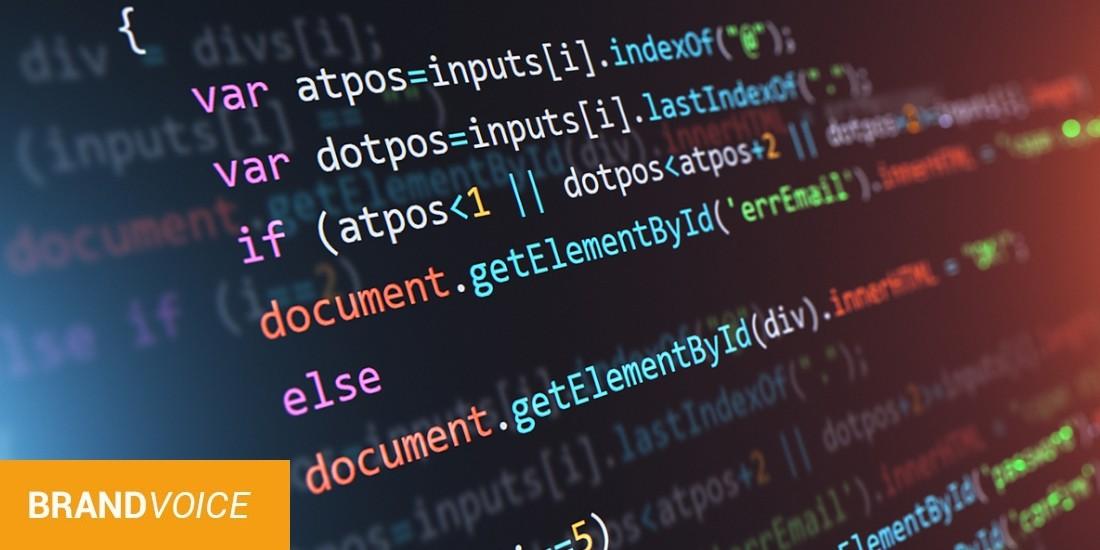 Quelle solution d'hébergement web pour un e-commerce ?