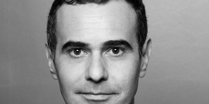 [#VISION 2021] Michel Campan conseil stratégique de grandes Maisons de luxe au sein d'H2O à Hong Kong, membre du Comité exécutif de Luxurynsight Paris
