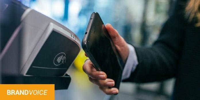 Euro numérique: vers la fin de l'argent liquide ?