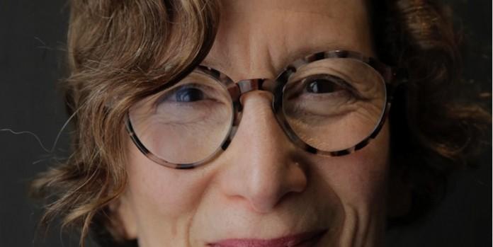[#VISION 2021] Véronique VARLIN, directrice associée à l'Observatoire Société et Consommation (OBSOCO)