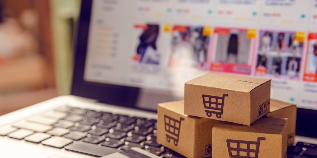 Le Gouvernement lancera un label pour les places de marché en ligne vertueuses en 2021