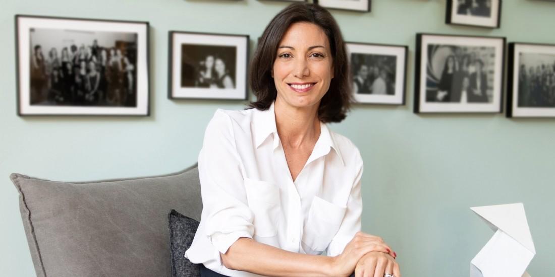 Julie Walbaum (Maisons du Monde): 'Nous voulons devenir l'acteur référent en Europe de la maison'