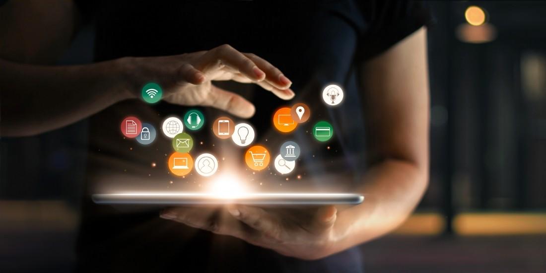 L'UE dévoile son projet de réglementation sur le numérique