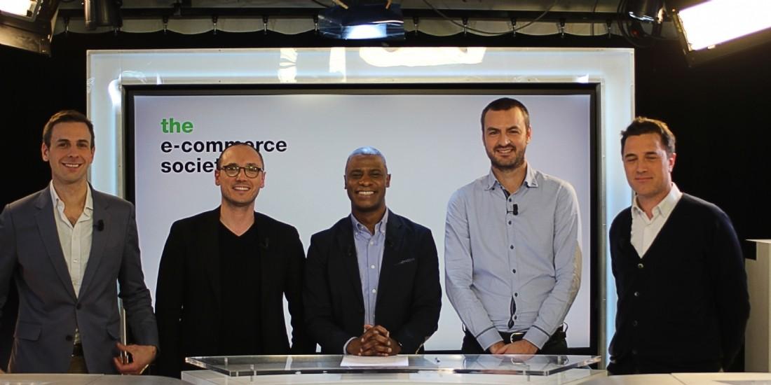 [VIDEO] Retail media : Principal levier de développement du E-Commerce?