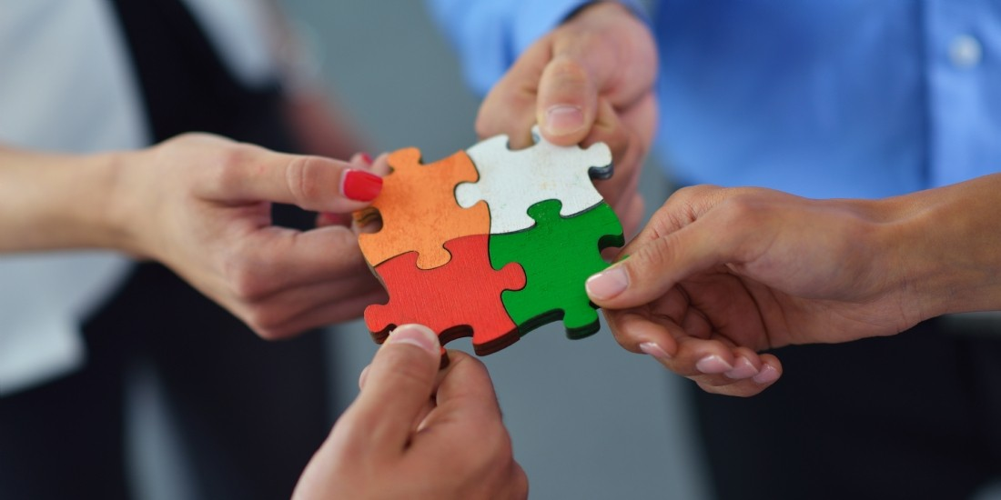 [Tribune] Entreprises en région: le digital pour recréer du lien
