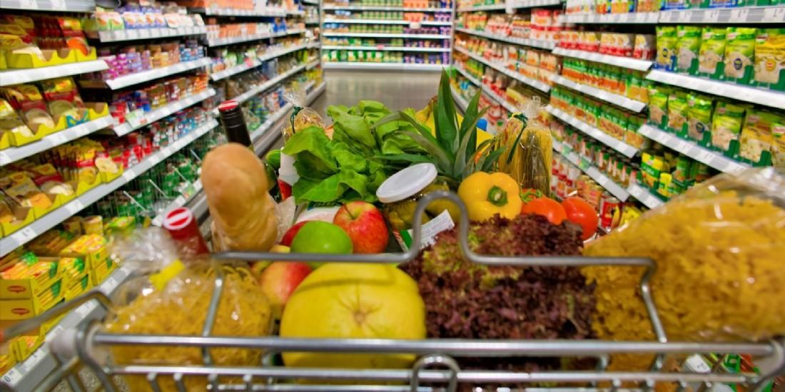 Une consommation relancée en 2020 ?