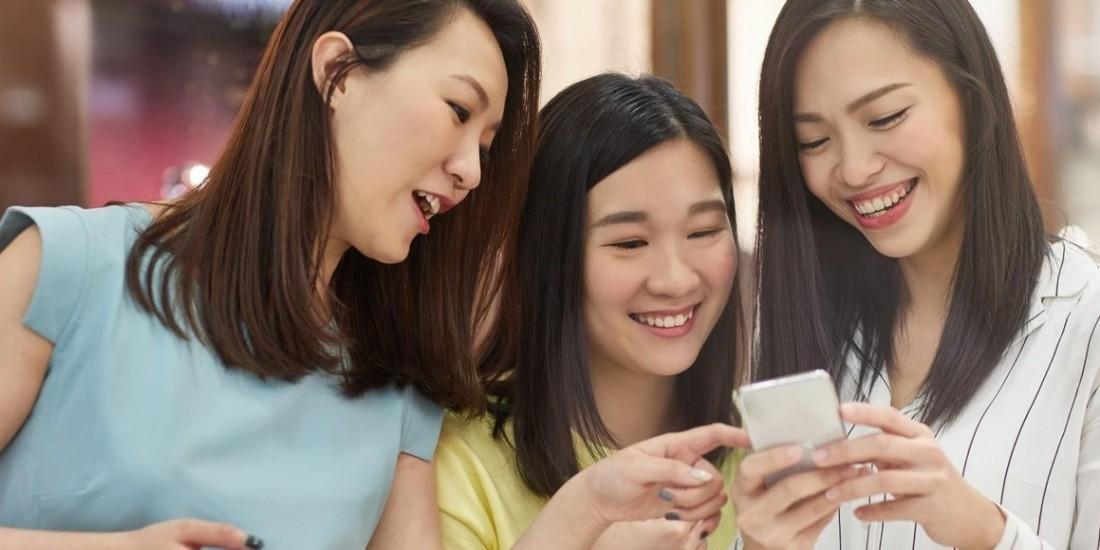 L'Oréal signe une année record en 2019 portée par l'e-commerce