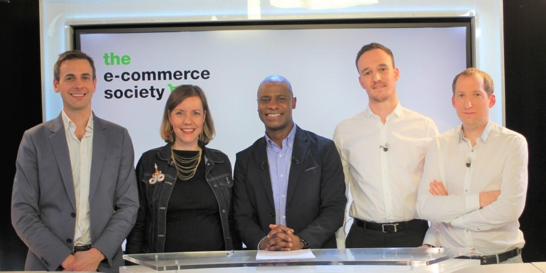 [VIDEO] Le E-Commerce va-t-il devenir aussi dépendant aux GAFAs que le monde publicitaire?