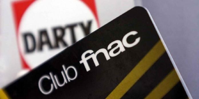 Fnac Darty annonce des résultats stables en 2019