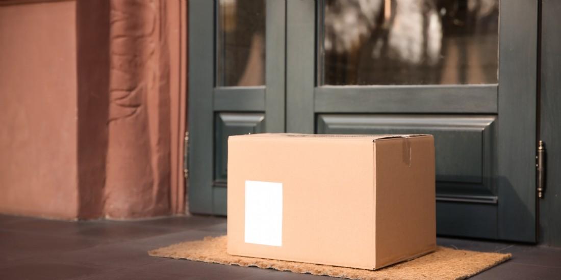 Miliboo et Made.com adaptent la livraison et leurs services