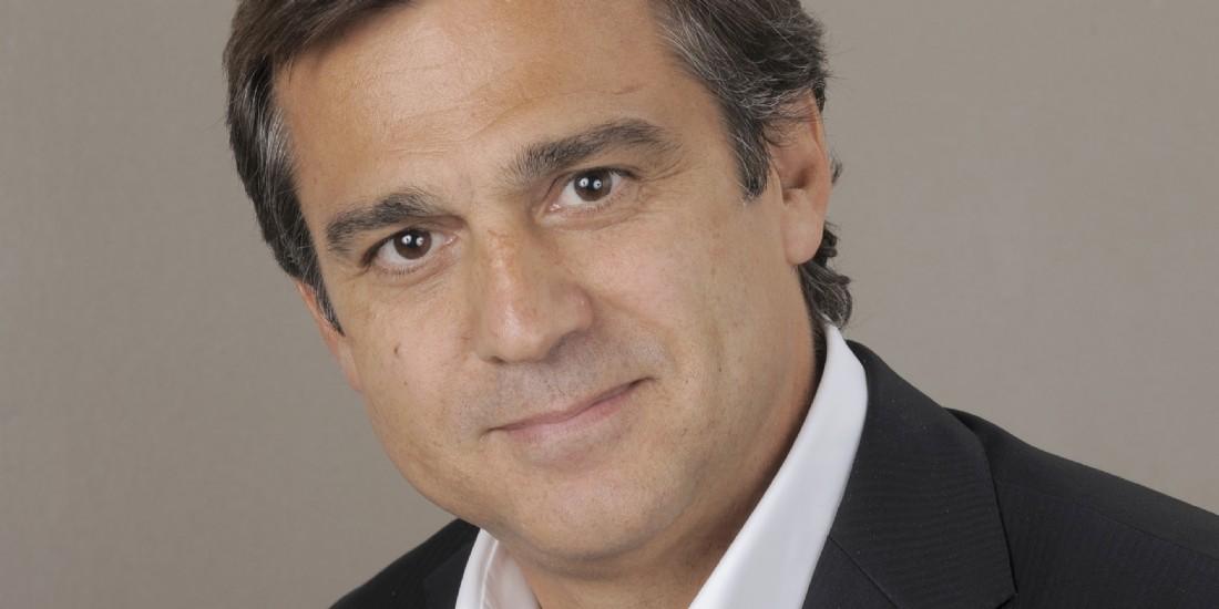 Marc Lolivier (Fevad) : 'La situation dans l'e-commerce est très contrastée en France'