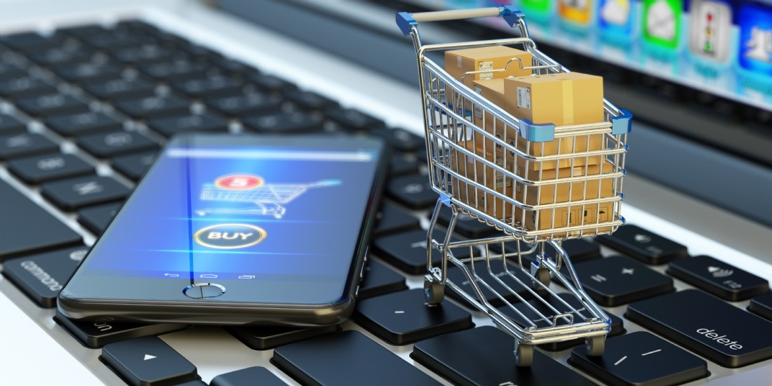 [Tribune] L'e-commerce, voie de salut