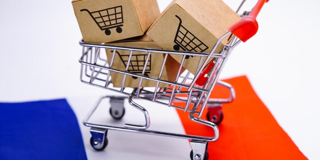 L'impact du Covid-19 sur l'e-commerce français