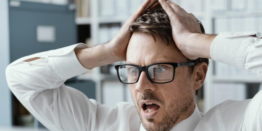 [Tribune] Comment anticiper le crash de son site web en période de pic de trafic?