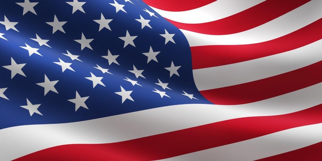 Le Covid-19 met fin à 10 ans de croissance de l'emploi aux États-Unis