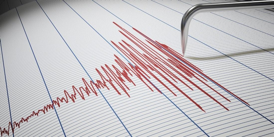Covid-19 : un séisme pour les supply chain