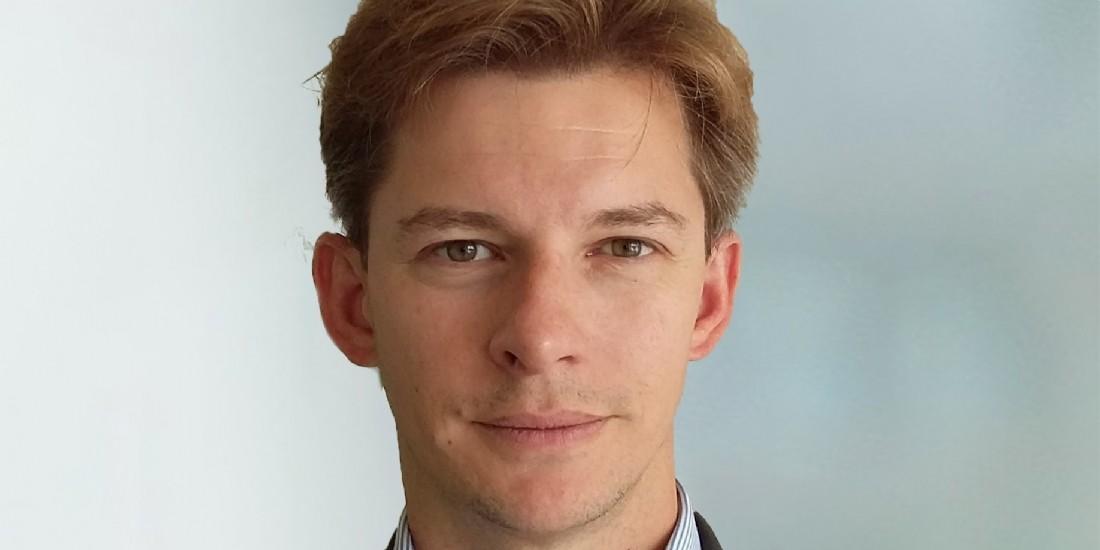 [Logistique] 'La crise ouvre des perspectives en termes de flexibilité et de solidarité', Armand Chaigne, DS Smith