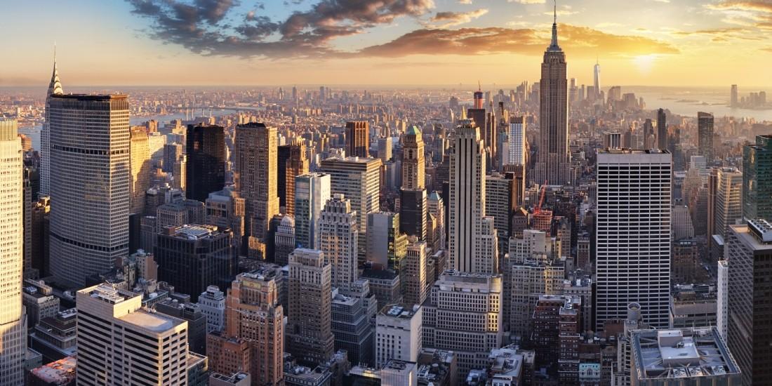[Tribune] Le retail en pause à New York