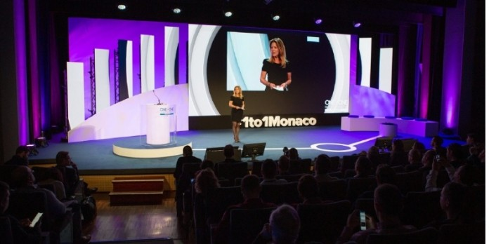 One to One Retail E-Commerce Monaco propose une plateforme de ressources et rencontres 'One to One on Demand'