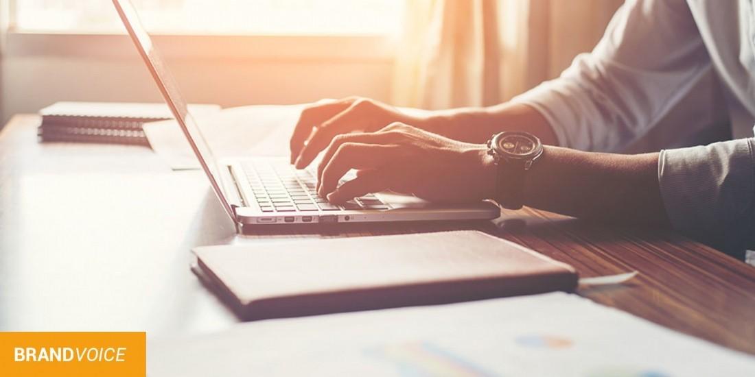 Portage salarial en digital : comment choisir sa société de portage ?