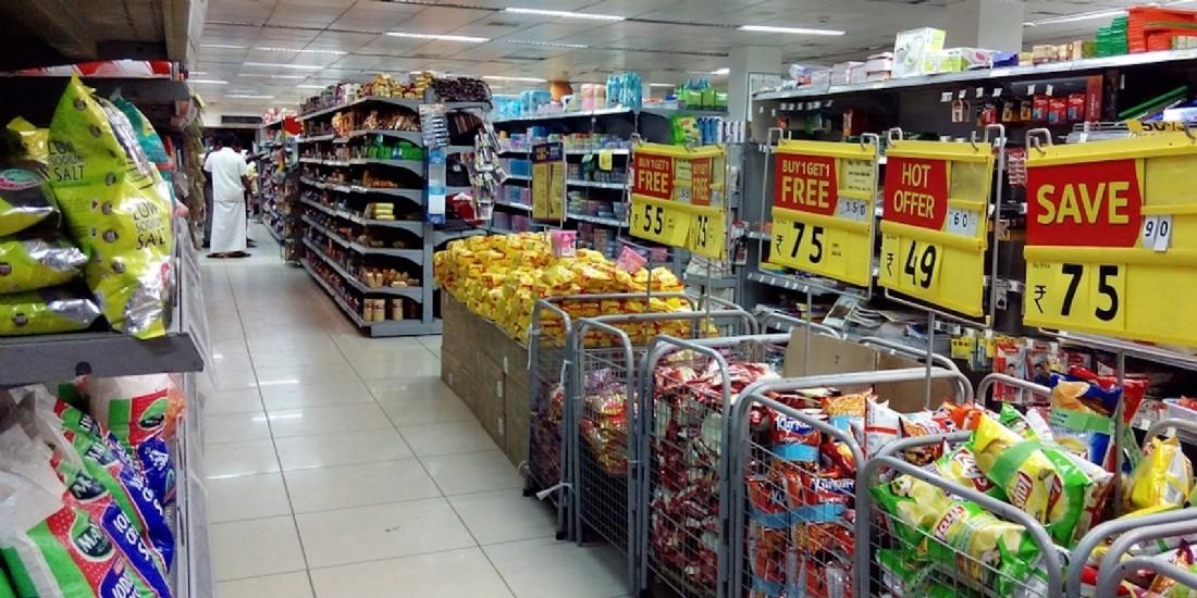Après le confinement, à quoi ressemblera l'expérience client en magasin?