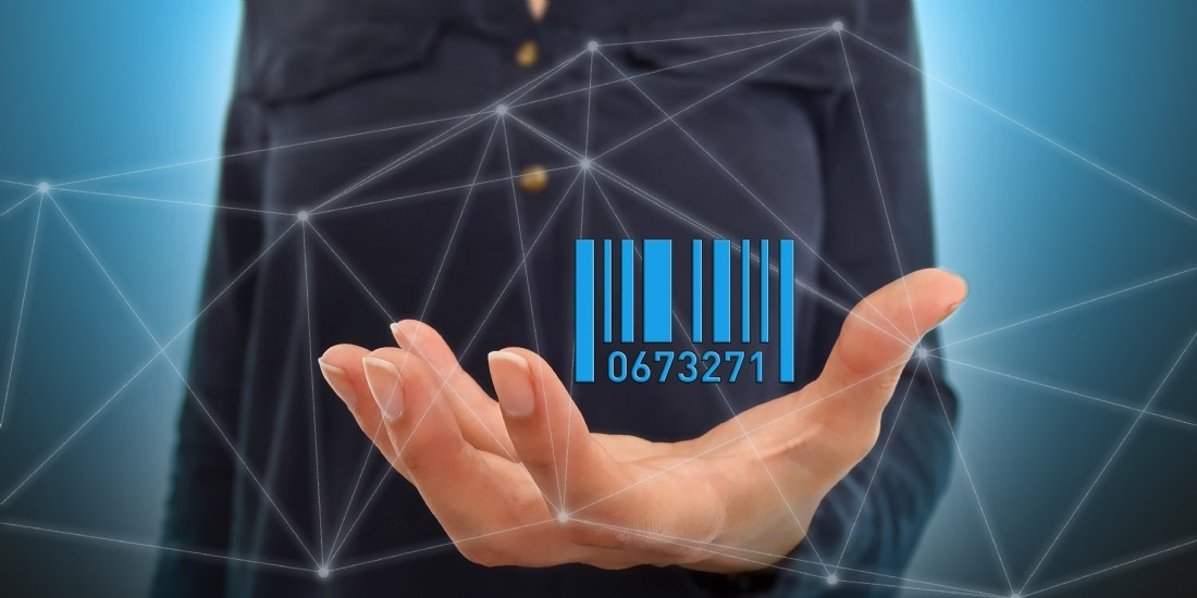 L'information produit devient un enjeu stratégique pour les e-commerçants