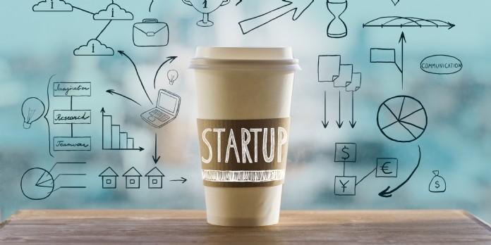 Coup d'envoi du challenge ' Start me Up ! ' de KPMG & Fevad