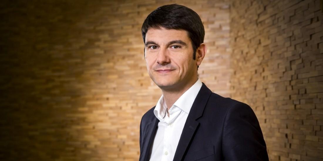 Fabien Versavau (Rakuten): 'Nous observons des tendances contrastées au sein de notre marketplace'