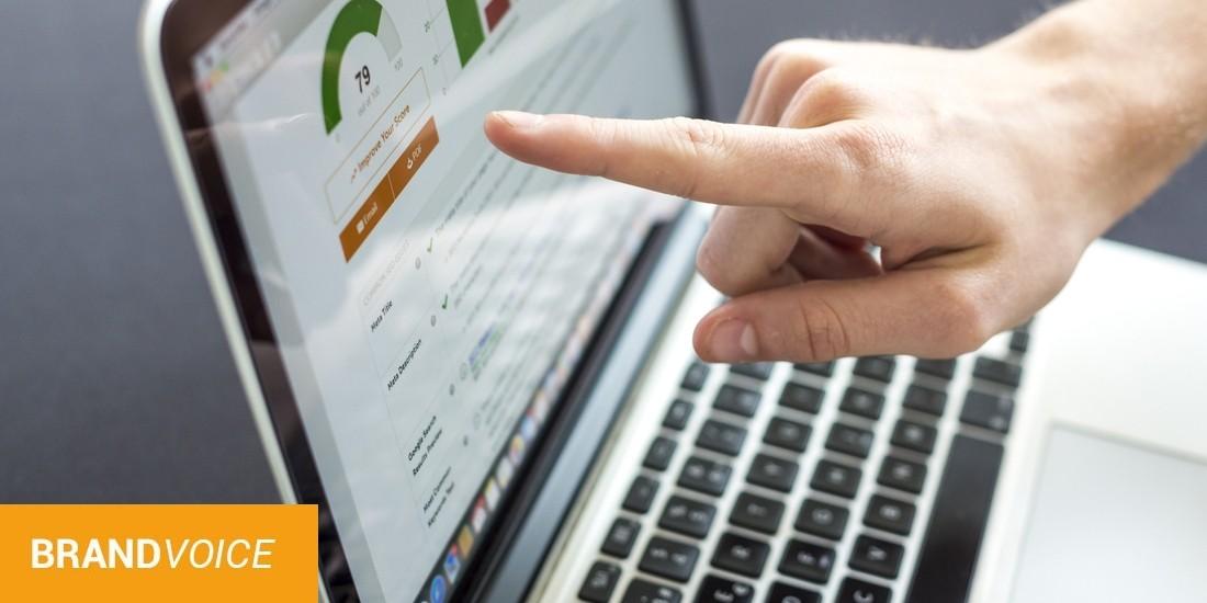 E-commerce : utiliser le SEO pour faire prospérer sa société