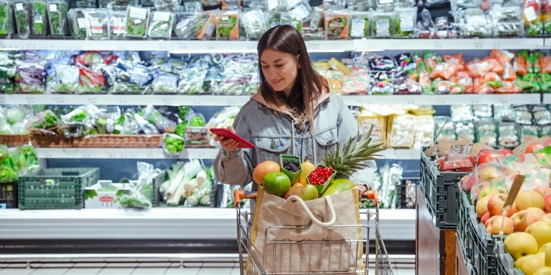 [Étude] Consommation : 57% des Français accordent davantage d'importance au prix