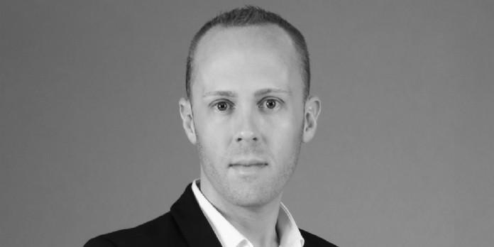 [Nomination] Julien-Henri MAURICE rejoint Le Point en qualité de Directeur Exécutif Numérique, Produits et Technologies