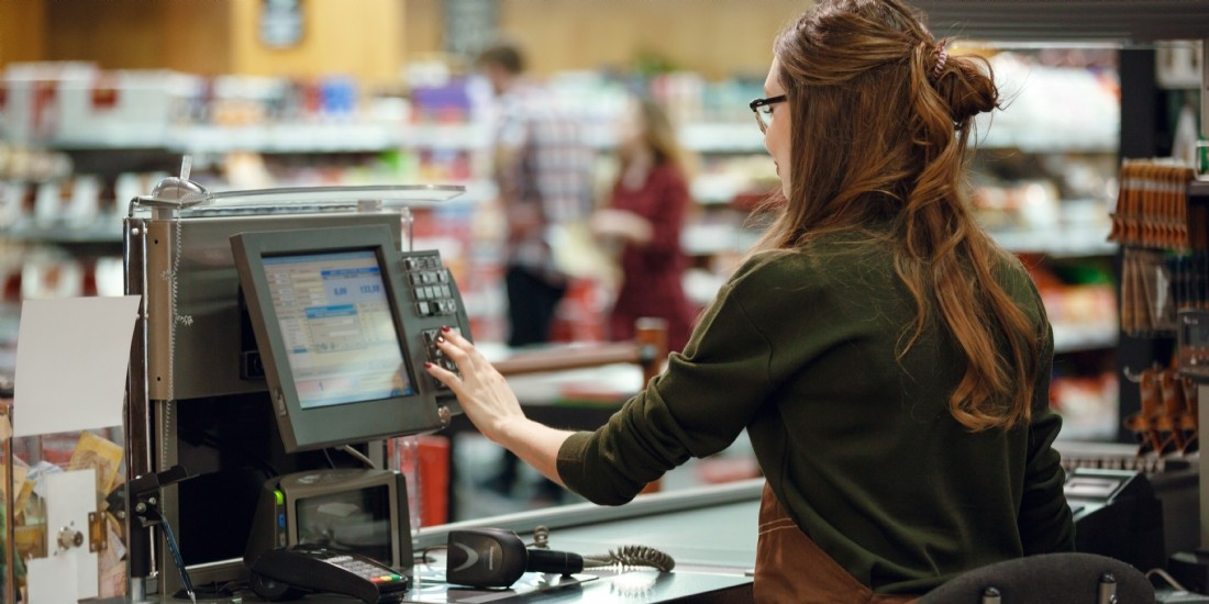 Les consommateurs français portent un nouveau regard sur la grande distribution