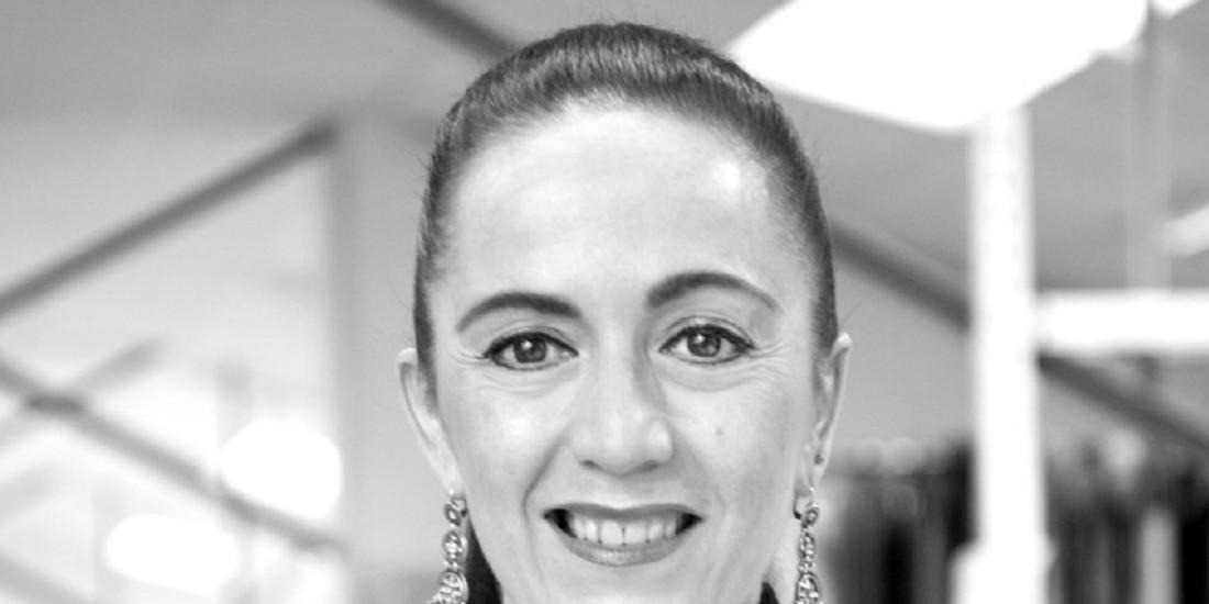 Léna Piérotti nommée directrice de l'offre et des collections de Gémo