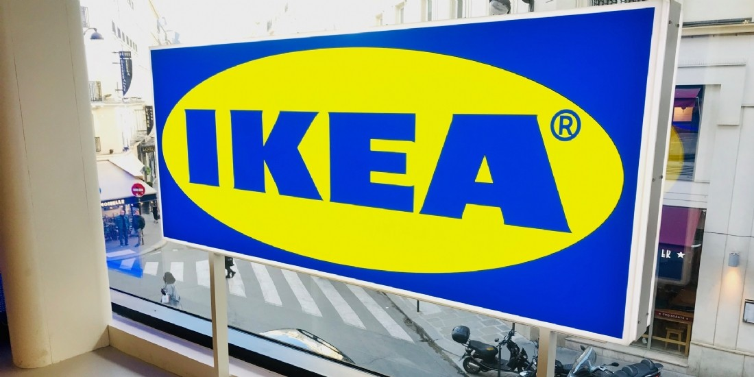 Ikea rouvre ses portes le 25 mai