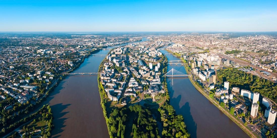 Doctolib implante son deuxième site à Nantes