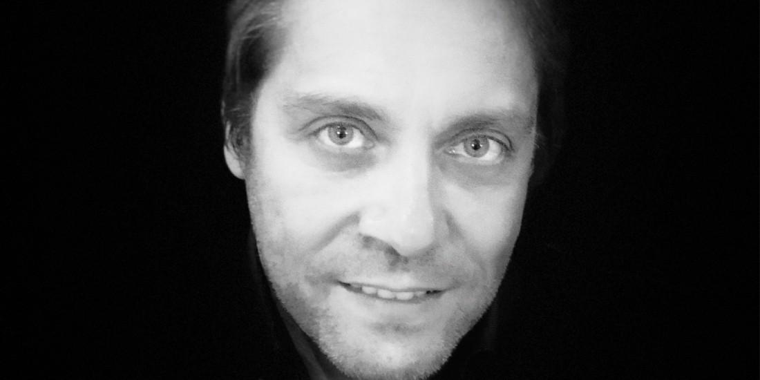 'Nous comptons proposer nos 'webninars.show' aux entreprises', Alexandre Stopnicki (ILV)