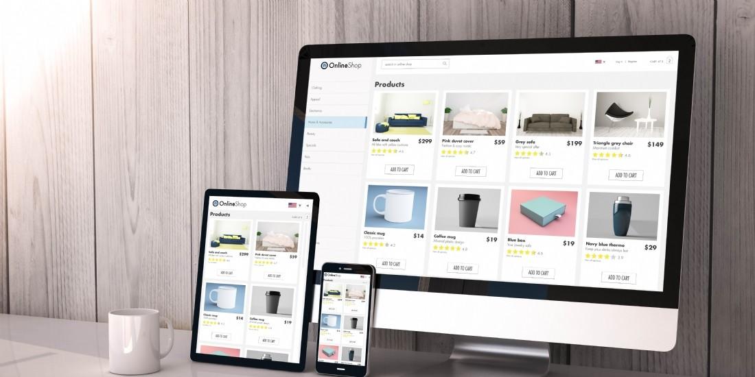 [Tribune] Quelles précautions prendre pour passer à la vente en ligne ?