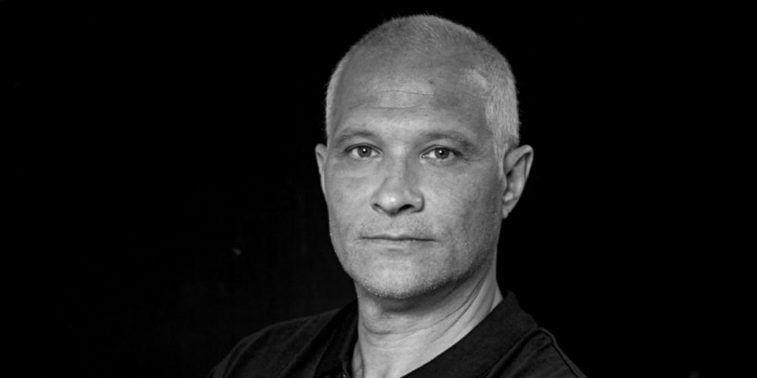 Ludovic Manzon devient le nouveau P-dg d'IKKS
