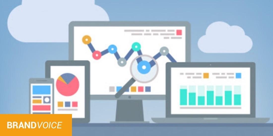 Content marketing et SEO: la stratégie gagnante?
