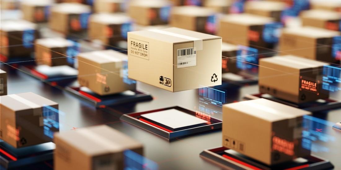 [Tribune] Gestion des retours en e-commerce : 6 tactiques pour gagner en efficacité