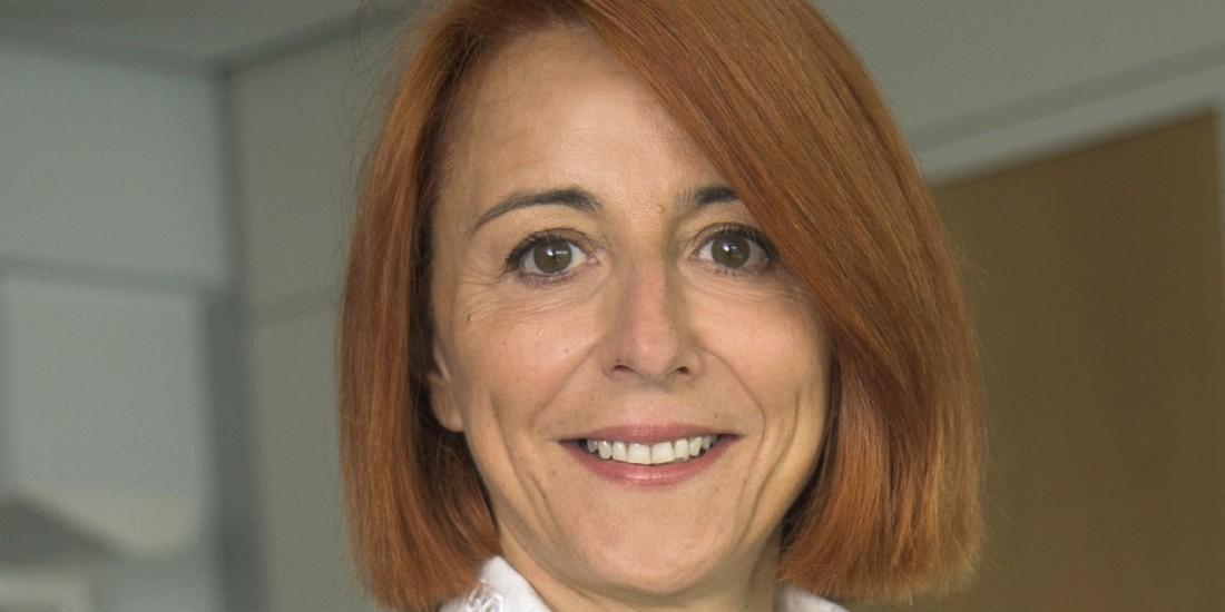 [Nomination] RATP Travel Retail accueille une nouvelle présidente-directrice générale